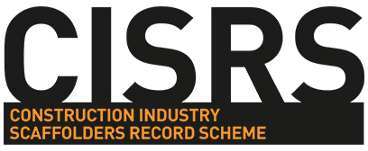 Rushtons CISRS Scaffolding Accreditations